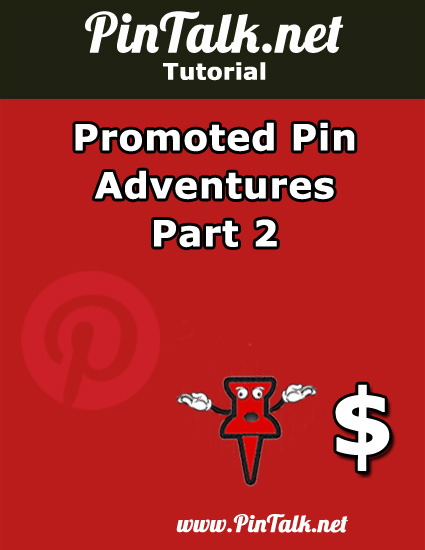Promoted-Pin-Adventures-Part-2
