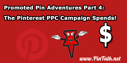 Promoted-Pin-Adventures-Part-4-440pxx