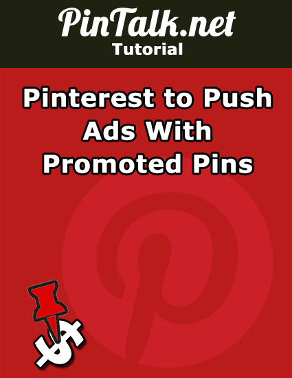 Promoted-Pins-Pinterest-Ads