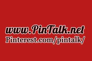 Pintalk Pinterest Tutorials