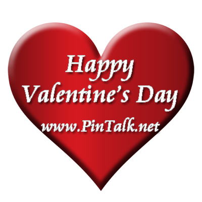 Valentines-Day-Pintalk