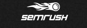 semrush-logo-2014