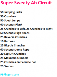 super-sweaty-ab-circuit