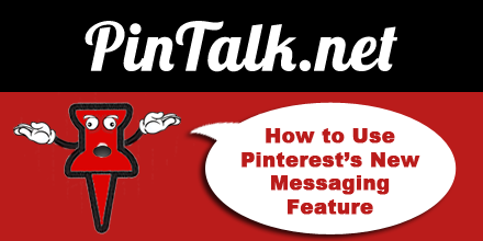 Pinterest-Chat-Messaging-440px